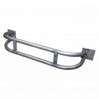 AllStar Performance® - Modified Front Bumper