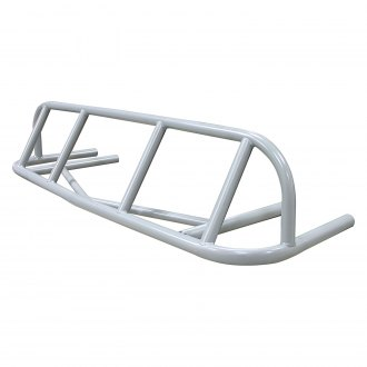 AllStar Performance® - Monte Carlo SS Rear Bumper Kit