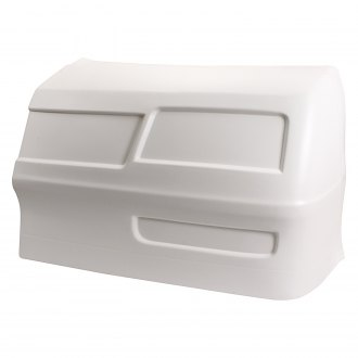 AllStar Performance® - Monte Carlo SS Nosepiece Covers
