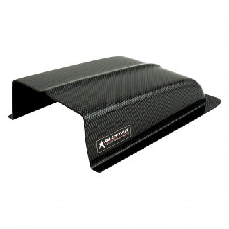 AllStar Performance® - Oil Cooler Scoop