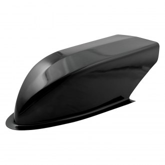 AllStar Performance® - Fiberglass Dragster Nose
