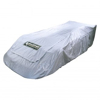AllStar Performance® - Car Cover