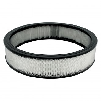 AllStar Performance® - Paper Air Filter