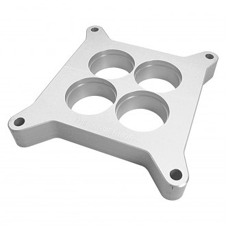 AllStar Performance® - Adjustable Base Plate