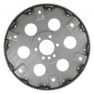 AllStar Performance® - Stock Replacement Flexplate