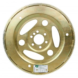 AllStar Performance® - Flexplate
