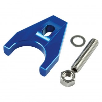 AllStar Performance® - Blue Distributor Hold Down