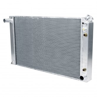 AllStar Performance® - Direct Fit Radiator