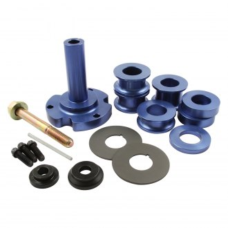 AllStar Performance® - Crankshaft Mandrel Kit