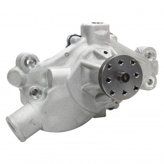 AllStar Performance® - Short Style Water Pump