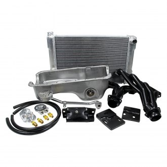 AllStar Performance® - Conversion Kit