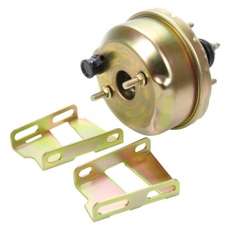 AllStar Performance® - Power Brake Booster