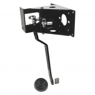 AllStar Performance® - Right Angle Pedal Assembly