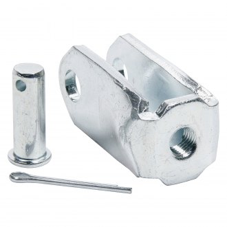 AllStar Performance® - Brake Pedal Clevis