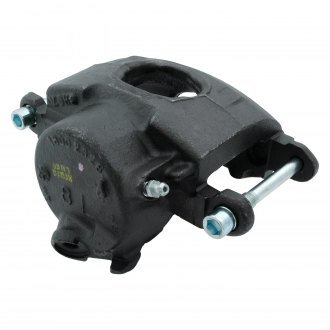 AllStar Performance® - Brake Caliper