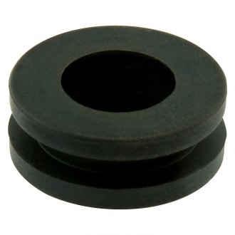 AllStar Performance® - Replacement Grommets