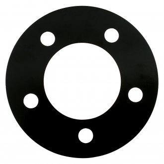 AllStar Performance® - Steel Wheel Spacer