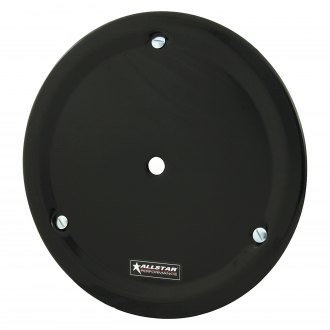 AllStar Performance® - Weld Style Plastic Wheel Cover