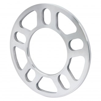 AllStar Performance® - Aluminum Wheel Spacer