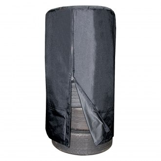 AllStar Performance® - Tire Stack Cover