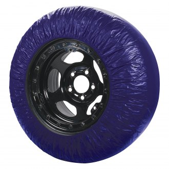 AllStar Performance® - Easy Wrap Tire Covers