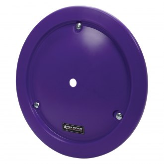 AllStar Performance® - Purple Wheel Cover