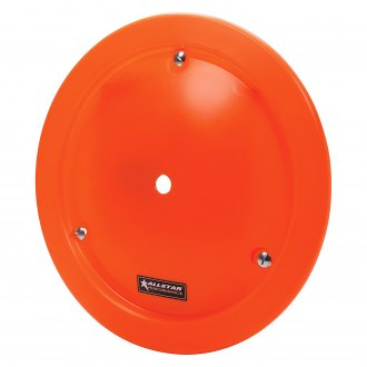 AllStar Performance® - Orange Wheel Cover
