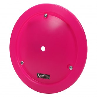 AllStar Performance® - Neon Pink Wheel Cover