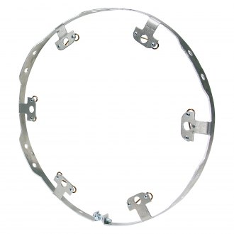 AllStar Performance® - Wheel Ring