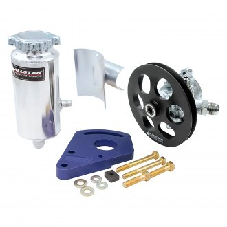 AllStar Performance® - Power Steering Kit