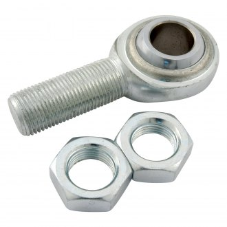 AllStar Performance® - Steering Shaft Rod End Kit