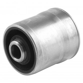 AllStar Performance® - Trailing Arm Bushing wit Rubber Insert