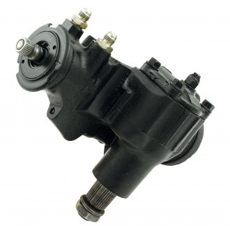 AllStar Performance® - Power Steering Box