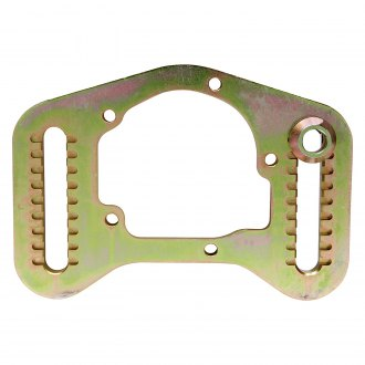 AllStar Performance® - Double-Sided Panhard Bar Bracket