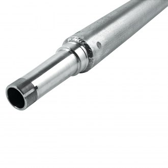 "AllStar Performance® - 32.5"" Steel Axle Tube"
