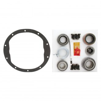 AllStar Performance® - Ring and Pinion Installation Bearing Kit