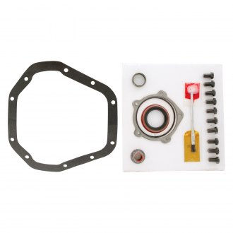 AllStar Performance® - Ring and Pinion Installation Shim Kit