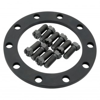 AllStar Performance® - Ring Gear Spacer