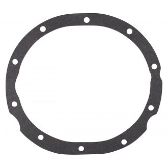 AllStar Performance® - Paper Gaskets