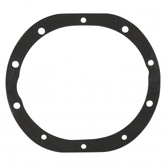 AllStar Performance® - with Steel Core Quick Change Cover Gasket