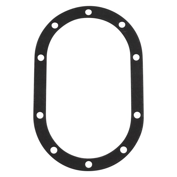 AllStar Performance® - Quick Change Cover Gasket