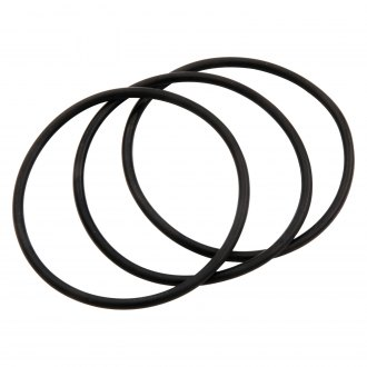 AllStar Performance® - Axle Housing Seal Replacement O-Ring