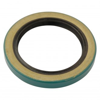 AllStar Performance® - Differential Pinion Seal