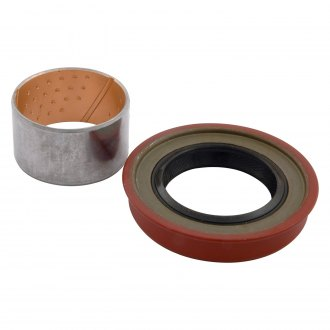 AllStar Performance® - Tail Shaft Seal and Bushing