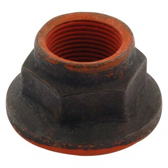 AllStar Performance® - Differential Pinion Nut