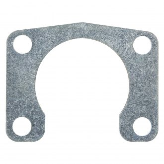 AllStar Performance® - Axle Retainer