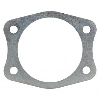 AllStar Performance® - Axle Shaft Spacer Plate