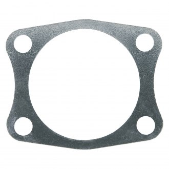 AllStar Performance® - Axle Spacer Plate