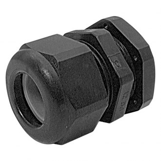 AllStar Performance® - Firewall Cable Bushing