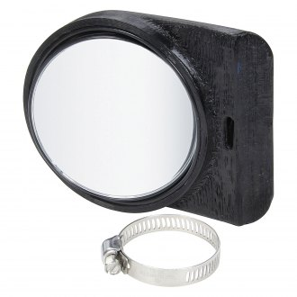 AllStar Performance® - Side View Mirror